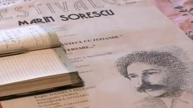 Jurnalul Regional - TVR Craiova