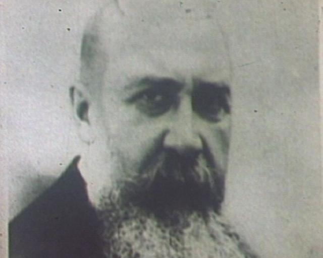 (w640) Nicolae Io