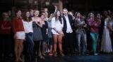 TVR 2 a difuzat cea de-a XVI-a ediţie a Galei Tânărului Actor HOP