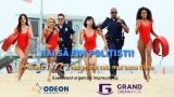 Prietenii TVR2 văd primii filmul Hai să fim poliţişti!