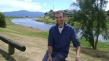 Oana Noua Zeelanda