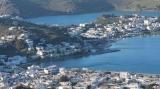 """Despre Insulele Patmos şi Rodos, sâmbătă, la """"Salutări din sud"""""""