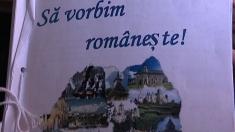 O călătorie lingvistică prin Braşov, la TVR Internaţional