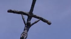 Pelerinajul şi slujba de la Cacica – transmise de TVR Iaşi