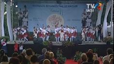 """Festivalul """"Cătălina"""" 2014"""