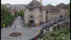 Raliul Iaşului Cotnari în direct la TVR Iaşi, TVR 3 şi online!
