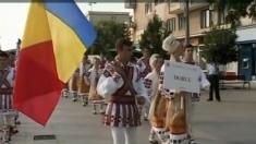 Parada tradițiilor