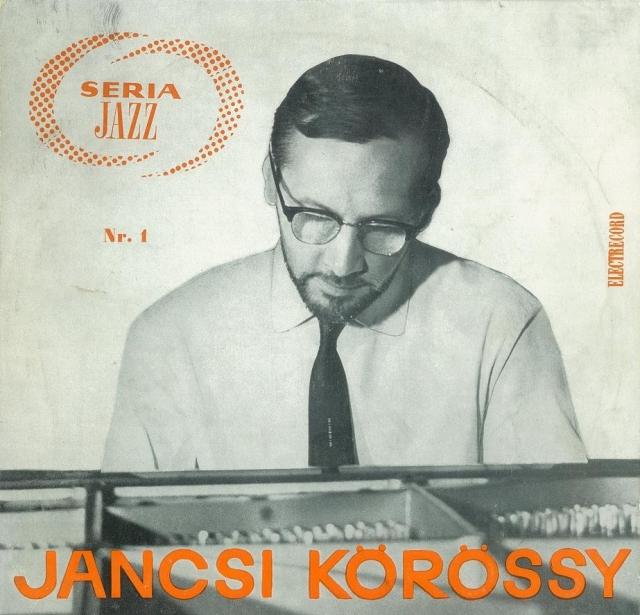 (w640) JANCY KORO