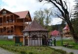 Relansarea turismului balnear de la Borsec, analizată de