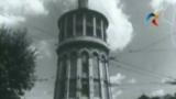 Incursiune în cetatea lui Bucur, sâmbătă la TVR Internaţional