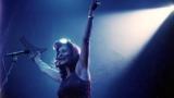 Dana în concert