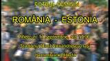 Preliminariile Campionatului Mondial de fotbal feminin în direct la TVR Iaşi