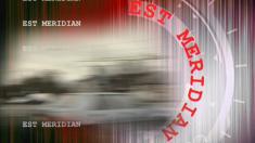 Est Meridian – Muzică de toate felurile