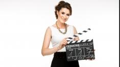 Iuliana Tudor începe al şaptelea an O dată-n viaţă la TVR 1