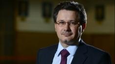 """Un nou sezon """"Investiţi în România!"""", pentru românii de pretutindeni"""