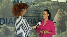 """Reportajele TVRi vă prezintă """"Diaspora Estival"""""""