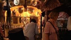 România prin ochi străini, sâmbătă la TVR Internaţional