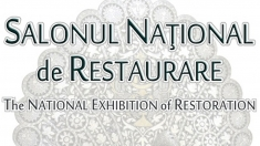 Salonul Național de Restaurare la Craiova