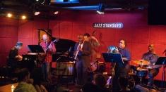 Lucian Ban, un jazzman la New York