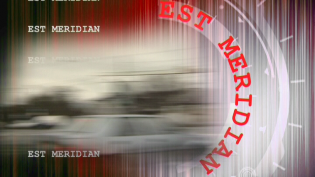 Est Meridian