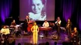 Oana Chiţu concert Maria Tănase