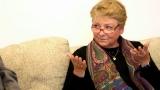 """Mihaela Georgescu Delafras, miercuri la """"Lumea şi noi"""""""