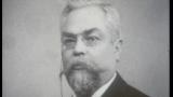 Anghel Saligny