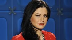 """Corina Dănilă ne aduce noi """"amintiri pentru viitor"""" la TVR 2"""