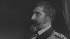 """Povestea Regelui Ferdinand, marţi la """"Discover Romania"""""""