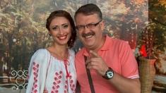 Seară deschisă cu Irina Gruia și Neta Soare