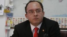 Republica Moldova, paşi spre Uniunea Europeană