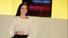 Poveşti despre Ieri-Azi-Mâine, cu Vladimir Găitan şi Sanda Ladoşi