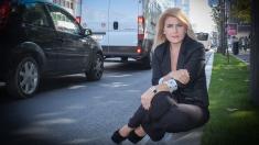 Liana Stanciu aduce noi informaţii despre cele mai recente evenimente culturale