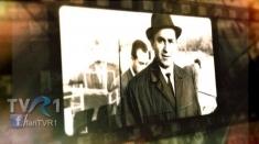 Ion Iliescu, destinul unui om de stânga