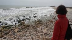 Despre cea mai dulce mare din lume, la Exclusiv în România