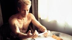 """""""Memento"""", filmul de artă al săptămânii"""