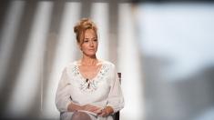 Marina Constantinescu revine cu un nou sezon Nocturne la TVR 1