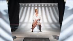 Marina Constantinescu este din nou selecţionerul Festivalului Naţional de Teatru