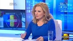 Preşedinte pentru România, ultimele ediţii de weekend la TVR 1