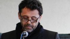 """Portretul unui poet: Viorel Boldiş, miercuri la """"Lumea şi noi"""""""