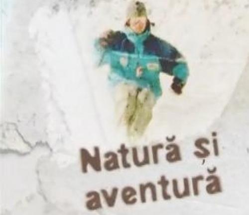 Natură şi aventură