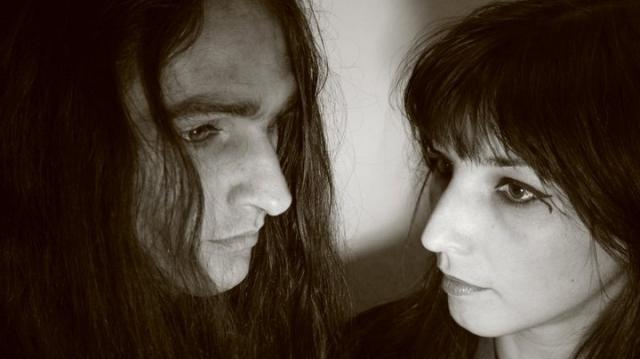 Petru Gavrilă și Ramona