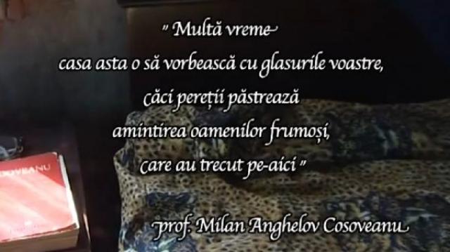 Milan Anghelov Cosoveanu