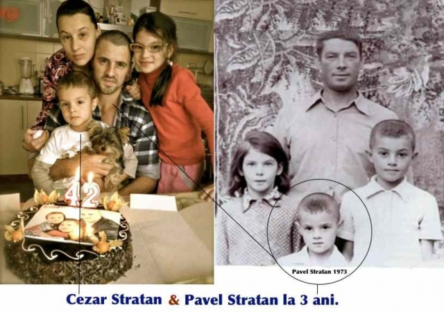 (w640) Pavel Stra