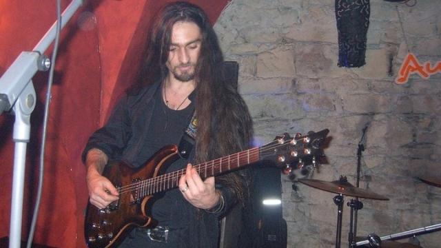 Petru Gavrilă