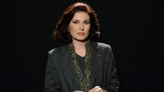 Miruna Munteanu