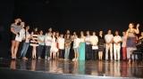 Gala -  Festivalul Internaţional al tinerelor talente româneşti PROPATRIA