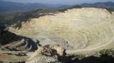 Despre începuturile exploatării aurului în Apuseni, sâmbătă la TVR i