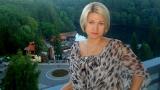 """""""România are potenţial şi atâtea locuri minunate de arătat"""""""
