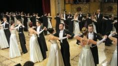 Se apropie Timisoara Jazz Festival și Balul Vienez de Timişoara!